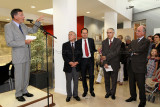 65 Vernissage expo Bela Voros a la mairie de Sevres - IMG_1926_DxO Pbase.jpg