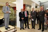 66 Vernissage expo Bela Voros a la mairie de Sevres - IMG_1928_DxO Pbase.jpg