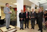68 Vernissage expo Bela Voros a la mairie de Sevres - IMG_1930_DxO Pbase.jpg