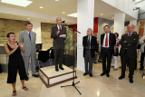 72 Vernissage expo Bela Voros a la mairie de Sevres - IMG_1931_DxO Pbase.jpg