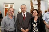 84 Vernissage expo Bela Voros a la mairie de Sevres - IMG_1946_DxO Pbase.jpg