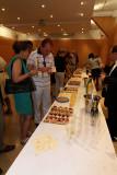 87 Vernissage expo Bela Voros a la mairie de Sevres - IMG_1949_DxO Pbase.jpg
