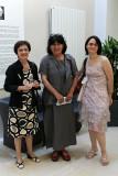 100 Vernissage expo Bela Voros a la mairie de Sevres - MK3_4985_DxO Pbase.jpg