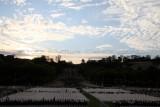 1 Le Grand Feu de Saint-Cloud 2011 - IMG_1952 Pbase.jpg