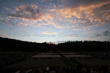 20 Le Grand Feu de Saint-Cloud 2011 - IMG_1955 Pbase.jpg