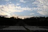 3 Le Grand Feu de Saint-Cloud 2011 - IMG_1954 Pbase.jpg