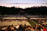 30 Le Grand Feu de Saint-Cloud 2011 - IMG_1962 Pbase.jpg