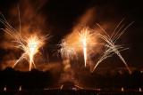 79 Le Grand Feu de Saint-Cloud 2011 - IMG_2021 Pbase.jpg