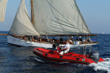 1429 Voiles de Saint-Tropez 2011 - MK3_5911_DxO format WEB.jpg