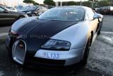 3227 Voiles de Saint-Tropez 2011 - IMG_4514_DxO format WEB.jpg