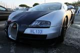 3229 Voiles de Saint-Tropez 2011 - IMG_4516_DxO format WEB.jpg