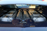 3238 Voiles de Saint-Tropez 2011 - IMG_4525_DxO format WEB.jpg