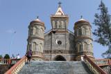 2720 - South India 2 weeks trip - 2 semaines en Inde du sud - IMG_1009_DxO WEB.jpg