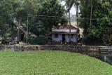2743 - South India 2 weeks trip - 2 semaines en Inde du sud - IMG_1035_DxO WEB.jpg