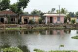 2749 - South India 2 weeks trip - 2 semaines en Inde du sud - IMG_1042_DxO WEB.jpg