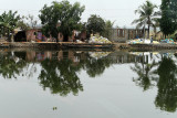 2751 - South India 2 weeks trip - 2 semaines en Inde du sud - IMG_1044_DxO WEB.jpg