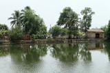 2752 - South India 2 weeks trip - 2 semaines en Inde du sud - IMG_1045_DxO WEB.jpg
