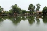 2753 - South India 2 weeks trip - 2 semaines en Inde du sud - IMG_1046_DxO WEB.jpg