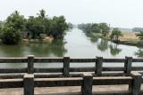 2756 - South India 2 weeks trip - 2 semaines en Inde du sud - IMG_1049_DxO WEB.jpg