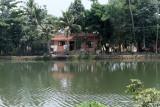 2758 - South India 2 weeks trip - 2 semaines en Inde du sud - IMG_1051_DxO WEB.jpg