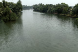 2762 - South India 2 weeks trip - 2 semaines en Inde du sud - IMG_1055_DxO WEB.jpg