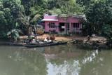 2765 - South India 2 weeks trip - 2 semaines en Inde du sud - IMG_1058_DxO WEB.jpg