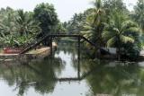 2767 - South India 2 weeks trip - 2 semaines en Inde du sud - IMG_1062_DxO WEB.jpg