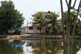 2768 - South India 2 weeks trip - 2 semaines en Inde du sud - IMG_1065_DxO WEB.jpg