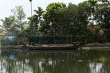 2770 - South India 2 weeks trip - 2 semaines en Inde du sud - IMG_1068_DxO WEB.jpg