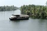 2773 - South India 2 weeks trip - 2 semaines en Inde du sud - IMG_1071_DxO WEB.jpg
