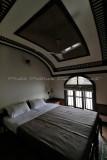 2780 - South India 2 weeks trip - 2 semaines en Inde du sud - IMG_1078_DxO WEB.jpg