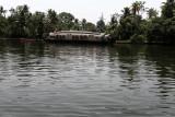2786 - South India 2 weeks trip - 2 semaines en Inde du sud - IMG_1084_DxO WEB.jpg