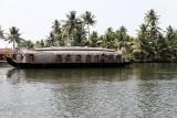 2790 - South India 2 weeks trip - 2 semaines en Inde du sud - IMG_1089_DxO WEB.jpg