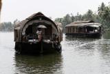 2791 - South India 2 weeks trip - 2 semaines en Inde du sud - IMG_1090_DxO WEB.jpg