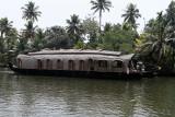 2793 - South India 2 weeks trip - 2 semaines en Inde du sud - IMG_1092_DxO WEB.jpg