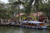 2796 - South India 2 weeks trip - 2 semaines en Inde du sud - IMG_1095_DxO WEB.jpg