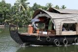 2797 - South India 2 weeks trip - 2 semaines en Inde du sud - IMG_1096_DxO WEB.jpg
