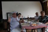 2801 - South India 2 weeks trip - 2 semaines en Inde du sud - IMG_1100_DxO WEB.jpg