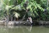 2804 - South India 2 weeks trip - 2 semaines en Inde du sud - IMG_1103_DxO WEB.jpg
