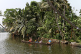 2807 - South India 2 weeks trip - 2 semaines en Inde du sud - IMG_1106_DxO WEB.jpg