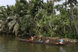 2808 - South India 2 weeks trip - 2 semaines en Inde du sud - IMG_1107_DxO WEB.jpg