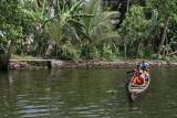 2809 - South India 2 weeks trip - 2 semaines en Inde du sud - IMG_1108_DxO WEB.jpg