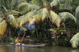 2810 - South India 2 weeks trip - 2 semaines en Inde du sud - IMG_1109_DxO WEB.jpg