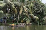 2811 - South India 2 weeks trip - 2 semaines en Inde du sud - IMG_1110_DxO WEB.jpg