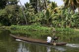 2813 - South India 2 weeks trip - 2 semaines en Inde du sud - IMG_1112_DxO WEB.jpg