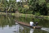 2814 - South India 2 weeks trip - 2 semaines en Inde du sud - IMG_1113_DxO WEB.jpg