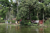 2818 - South India 2 weeks trip - 2 semaines en Inde du sud - IMG_1117_DxO WEB.jpg