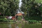 2819 - South India 2 weeks trip - 2 semaines en Inde du sud - IMG_1118_DxO WEB.jpg