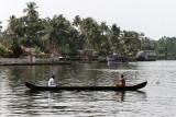 2820 - South India 2 weeks trip - 2 semaines en Inde du sud - IMG_1119_DxO WEB.jpg