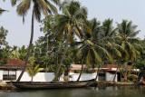 2821 - South India 2 weeks trip - 2 semaines en Inde du sud - IMG_1120_DxO WEB.jpg